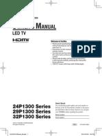 toshiba-32p1300 (2).pdf