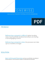 Stonewise Pitch Deck.pdf