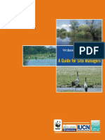 guide-wetlands-management-2008.pdf