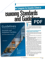 acoustical_interior_construction_july-september_2016_building_standards_and_guidelines_garymadaras