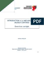 Exercices corrigés - Guilhem Mollon - MAFIADOC.COM.pdf
