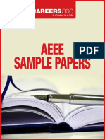 AEEE_Sample-Papers.pdf