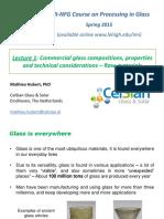 Lecture01_Hubert_Comm_glasses_and Raw_Matls.pdf