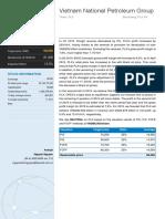 PLX+-+EN+-+Update+report+Q2+2019.pdf
