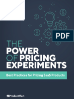 The-Power-of-Experimental-Pricing-by-ProductPlan.pdf