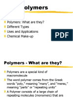 PolymerIntro.ppt