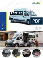 FlexiLite_Minibus_Brochure_April17_WEB.pdf
