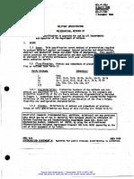 MIL P 116J.pdf