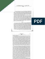 Clérigos y Laicos - manual occidente medieval