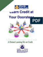 credit_book.pdf