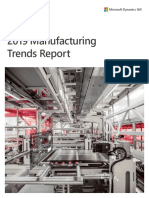 EN-US-CNTNT-Report-2019-Manufacturing-Trends