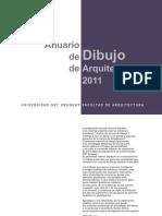 anuariodibujo2011