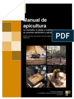 Manual Apicultura 2016