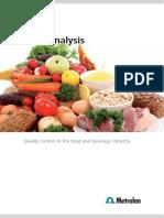Metrohm_Prosp_Lebensmittelanalytik_e_web_klein