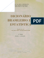 Dicionario Brasileiro de Estatistica.pdf