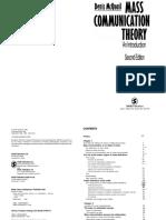 Denis Mcquail - Mass Communication Theory.pdf