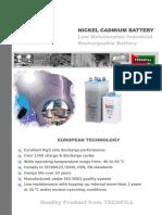 Techfill_Nickel_Cadmium_Battery_Catalog155.pdf