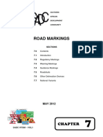 Road_Traffic_Signs_Manual_Vol_1_Chapter_7.pdf