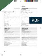 MAESTRO2030-manuel_FR_NL_DU_UK.pdf