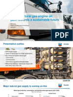 1-TCrosby-Mobile-Natural-Gas-Engine-Oil.pdf