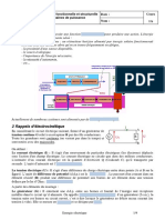 Energie electrique.pdf