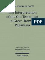 [John_Granger_Cook]_The_Interpretation_of_the_Old_(BookFi).pdf
