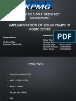 SIIB Six Sigma_EE_2.pptx