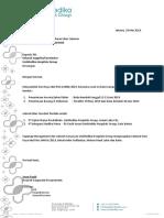 046-Surat Pemberitahuan Libur Lebaran.pdf