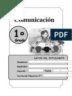 1ro-Comunicacion  OSCAR
