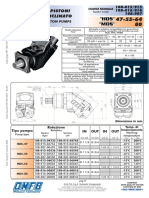 PTO PUMP, HDS_47-55-64-Piston Pump1.pdf