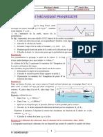 les-ondes-mecaniques-progressives-exercices-non-corriges-4 (1)