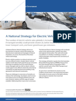 national-strategy-electric-vehicles