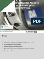 plarad_folije