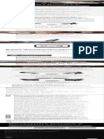 ProFlight Series 2 Aviation Headset for Pilots  Bose.pdf