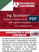 Series Variables.pdf