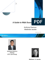 04-30-14_Guide_to_MA_Success.pdf