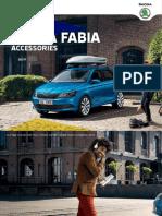 Fabia-Accessories.6bcab6595aad1135f987f8d367ae9015