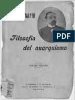 MALATO, Carlos. Filosofia del anarquismo.pdf
