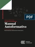 ADM_2017_INVESTIGACIÓN E INNOVACIÓN TECNOLÓGICA_MA.pdf