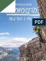 Propósito-Objetivo-e-Paixão_Webinario