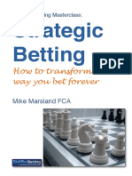 big-mike-betting-masterclass-strategic-betting3