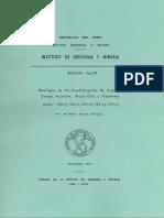 A-029-Boletin_Puquina-34t_Omate-34u_Huaitire-34v_Mazo_Cruz-34x_Pizacoma-34y.pdf