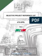 ATG-SPRL-01.pdf