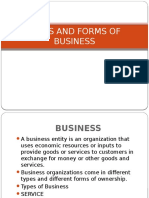 FORMS OF BUSINESS.pptx