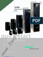 micromaster_440.pdf