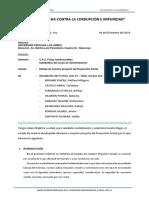 INFORME DE ADMINISTRACIÓN ( PROYECTO SOCIAL)2.docx