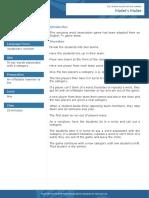 mallets-mallet.pdf