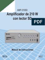 AMP-210SD-instr.pdf