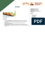 rezept-zucchinikuchen-mit-haselnuessen-11853-ichkoche