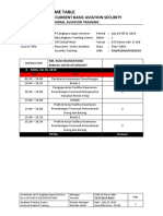 Time Table Rec Junior Avsec.pdf